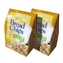 Bread Packaging Bag/Egg Roll Bag/Plastic Cake Bag