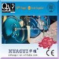 HUAGUI Multi Farbe Hot Fix Strass-Maschine Preise