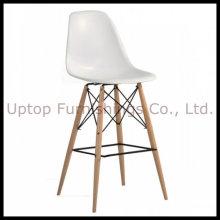Atacado White Dsw Eames High Chair (SP-UBC240)