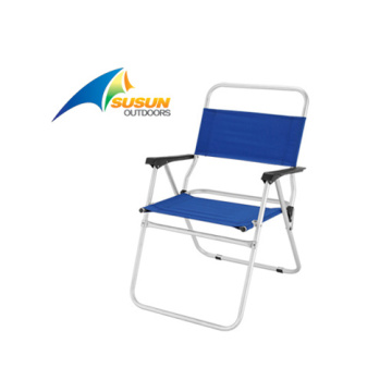 Leisure Picnic Chair