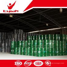 Fabricant de carbure de calcium Cac2 en Chine
