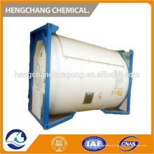 Commerce de gaz ammoniac anhydre du fabricant de la Chine