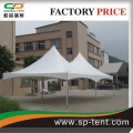 Trade show tent for exhibition or canton fair, large event tents in guangzhou