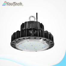 5000k 155W LED High bay light