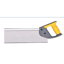 Hand Tools /Back Saw CH-500/Hand Saw/ Hand Tools