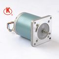 ac 220V 55mm mini synchronous motor for Electrical valve actuator