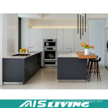 Mealmine Kitchen Cabinet Furniture for Apartment (AIS-K432)