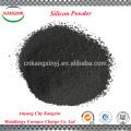 Micro sílice / humo de sílice / si en polvo