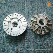 OEM cnc machining part