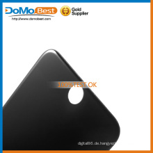 Foxconn Outlet Monitor Touch Screen Glas Digitizer, LCD-Digitizer für iPhone 6 plus