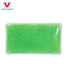 Body thermal beads ice packs hot cold packs