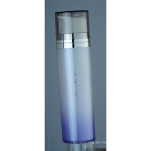 Jy111-04 120 ml botella privada de aire de que para 2015