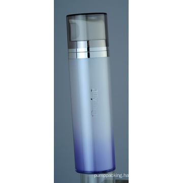 Jy111-04 120ml Airless Bottle of as for 2015