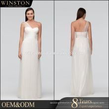 100% Real Photos Custom Made made in order robe de soirée Chine