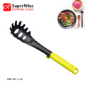 Popular Food Grade Kitchen Nylon Spaghetti Spoon