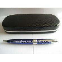 ball pen set