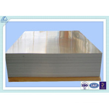 8011 Bottle Cover Aluminum/Aluminium Sheet for India