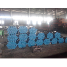 low cost schedule 80 X65 Seamless Line Pipe for gas