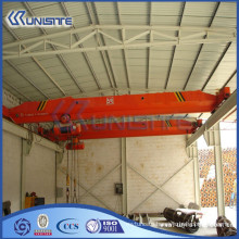 High quality marine rescue boat davit(UCS11-040)