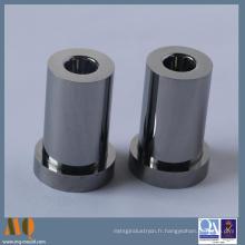 Bague de carbure de tungstène de haute précision pour l'estampillage de moule