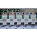6 Высокоскоростная плоская вышивальная машина (CBL-H906)