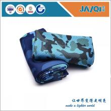 Polyester Cooling Towel Sports Bandana