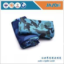 Polyester Cooling Towel Sports Bandana