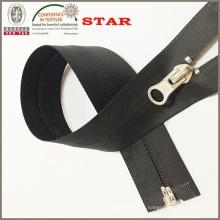 Balck saco seco impermeável Zipper