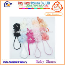 wholesale plain children wedding headbands
