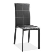 Lujoso y confortable caliente venta de silla de comedor