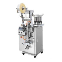 Fully-Automatic Screw Packaging Machine