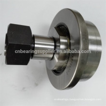 Non-standard customized NUKR56677.2 Cam Follower Track Roller Bearing