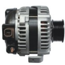 Toyota 27060-28230 Alternator