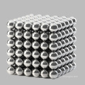 Magnetisches Neoball Adult Intellgence Toy