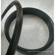 V shape rubber oil seal good price