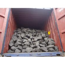 Anode Carbon Block/Carbon Anode Block FC 98%min S 2.%max Ash 1%max V.M 1% max
