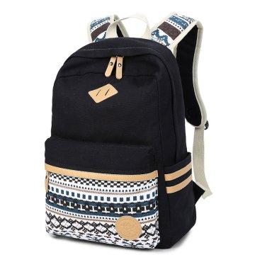 Ранцы колледж рюкзак / Школьный рюкзак подходит для мальчиков и девочек