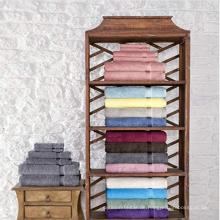 Hotel Cotton Badetuch Handtuch Set