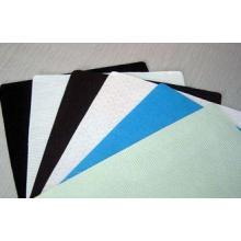 100% Polypropylene Spunbond Medical Non Woven Fabric Tear-R