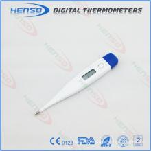 Henso termómetro digital electrónico