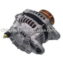 Generator für 4D33