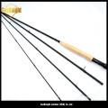 Fishing rod,Fly fishing rod,rod fishing