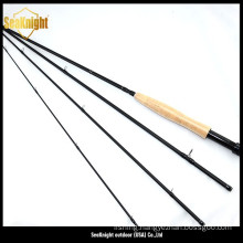 Fishing rod,Fly fishing rod,rod fishing
