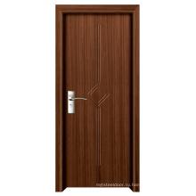 Интерьер ПВХ двери (FXSN-а-1048)