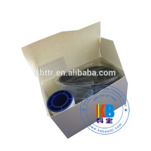 Compatible datacard color ribbon for sp35 sp55 sp75 sd260 sd360