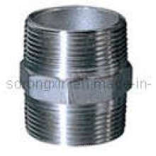 Stainless Steel Nipple (RX-PF-LZ011)