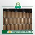triclosan antimicrobien de catégorie d'usp CAS No. 3380-34-5