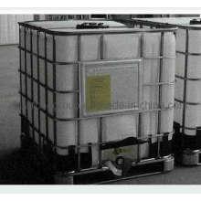 Stannous Sulfate Solution Liquid
