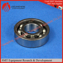 SMT FAG 6001 Bearing in Stock