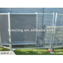 HOT!!! Pool Fencing(10years' factory)